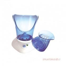 Sejas tīrīšanas aparāts - sauna Lanaform Facial Care