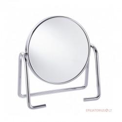 Palielināmais spogulis Medisana (x5)