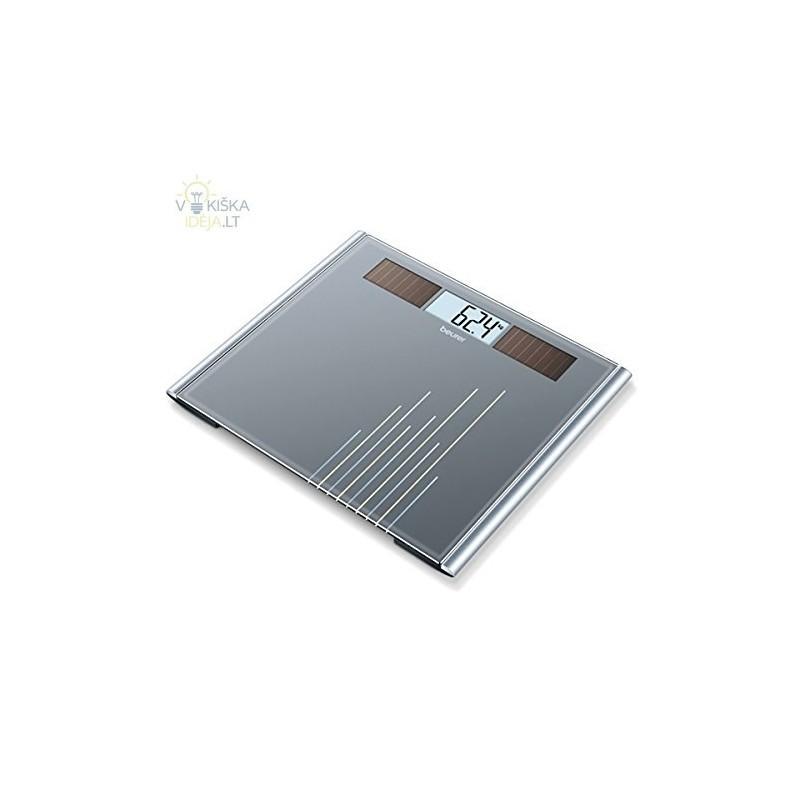 Beurer skalas GS380 Solar ( GS 380)