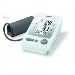 Beurer Asinsspiediena mērītājs BM26 (BM 26)