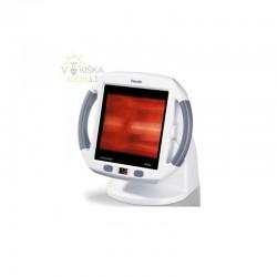 Beurer infrared lempa IL50 (IL 50)