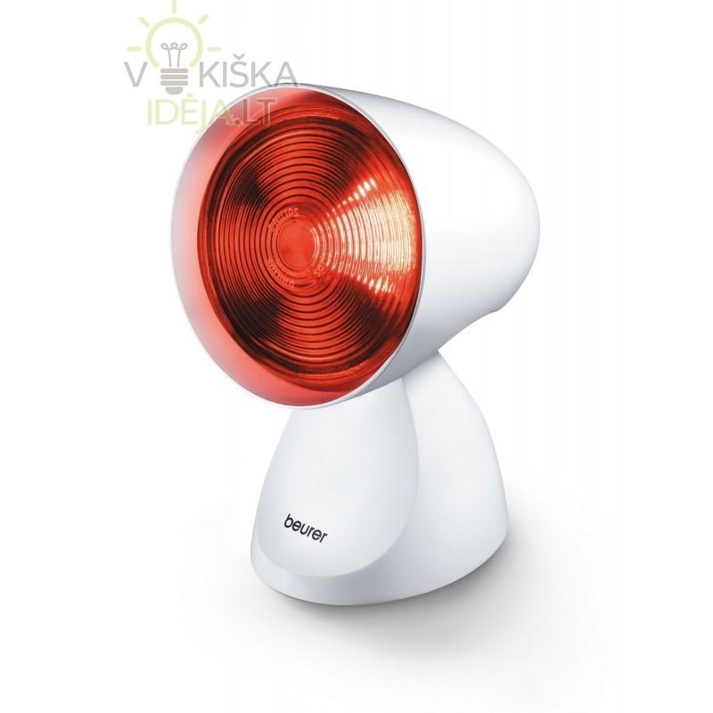 Beurer infrared lempa IL21 (IL 21)