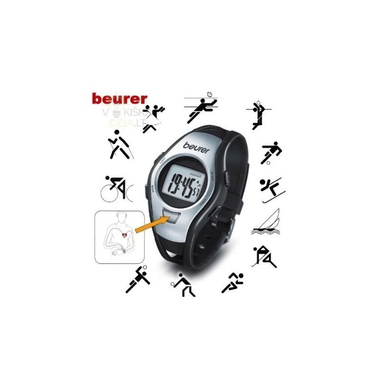 Beurer PM15 (PM 15)