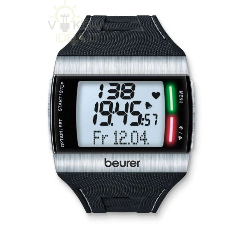 Beuer PM62 (PM 62)