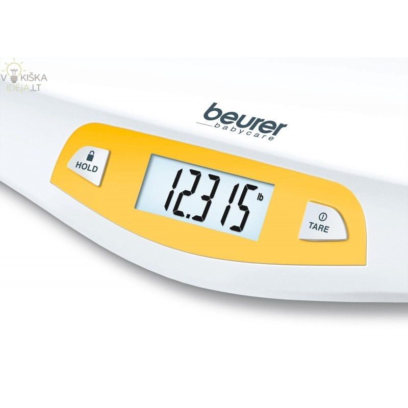Beurer BY80 (BY 80)