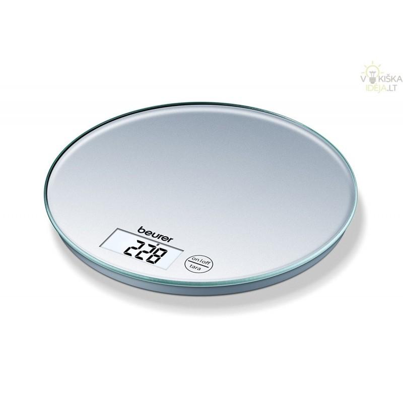 virtuve svari skalas KS28 (KS 28)