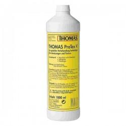 THOMAS PROTEX V 1L mazgājošais koncentrāts