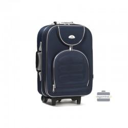 Rokas bagāža koferis Suitcase 801-M t