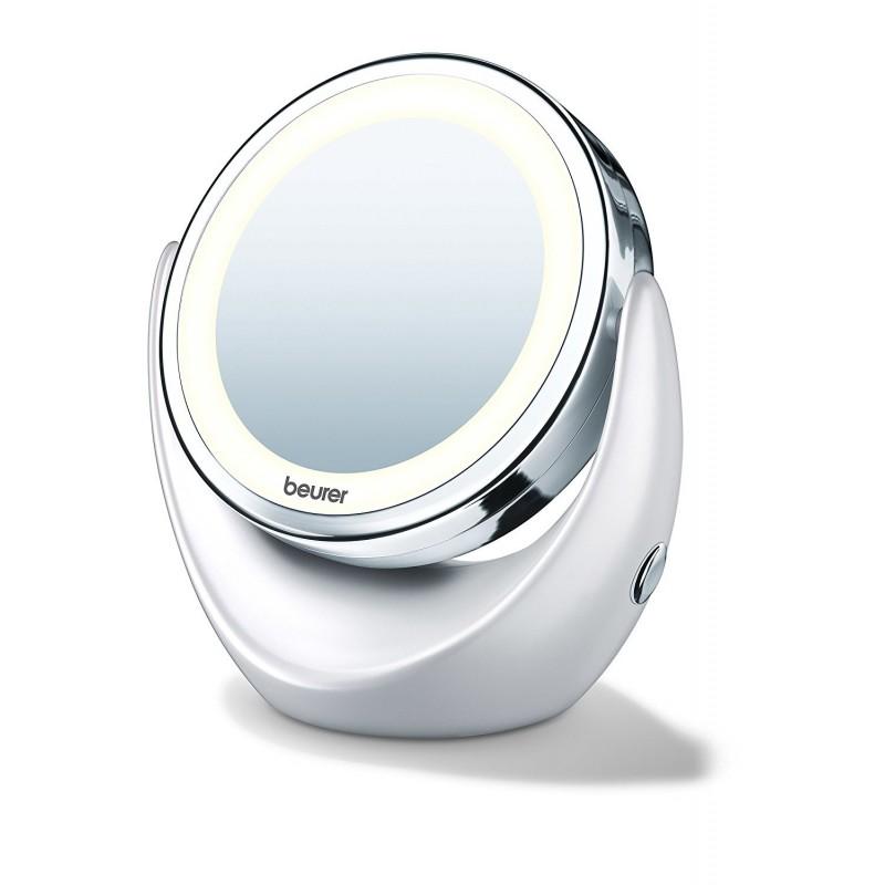 Kosmētikas spogulis Beurer BS 49