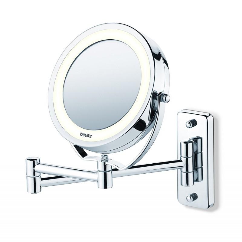 Kosmētikas spogulis Beurer BS 59