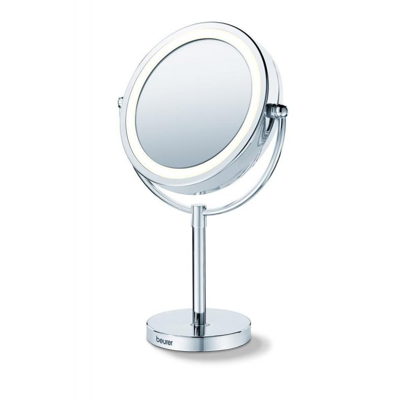 Kosmētikas spogulis Beurer BS 69