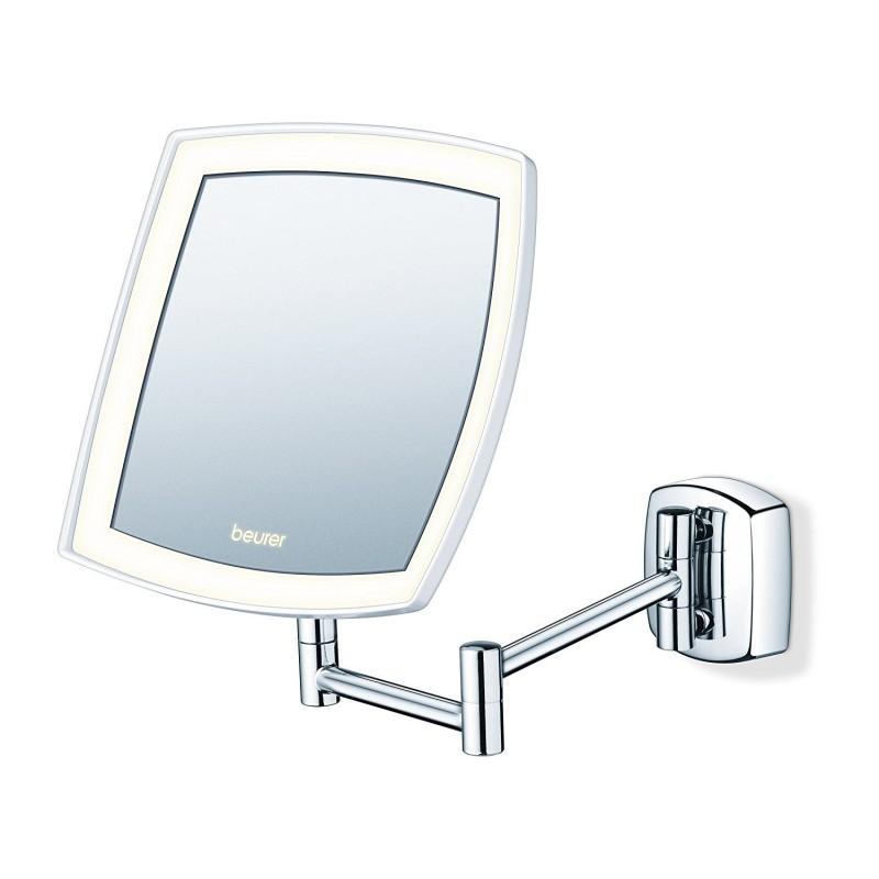 Kosmētikas spogulis Beurer BS 89